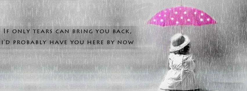 Life Quotes Cover Photo Facebook Cover Photo